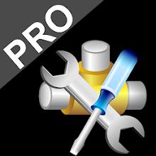 Download Network Tools Pro :WiFi Lan Scanner -Wifi Scanner