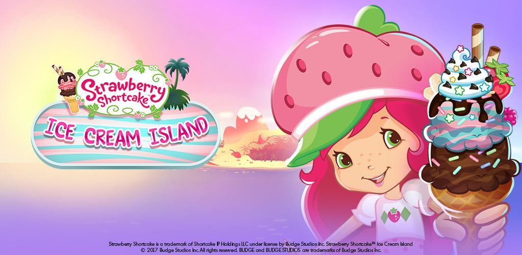Download Emily Erdbeer Eiscreme Insel Apk Neueste Version Spiel Fur Android Gerate