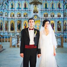 Wedding photographer Denis Neplyuev (Denisan). Photo of 27.11.2013
