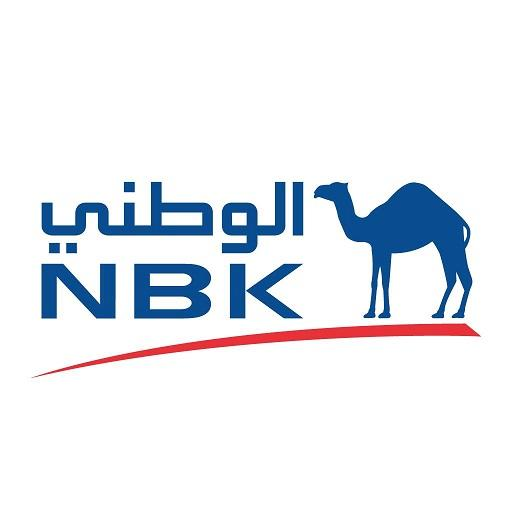 Nbk Mobile Banking S On Google Play