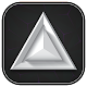 Triangle for PC-Windows 7,8,10 and Mac