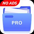 Nox File Manager - file explorer, safe & efficient icon