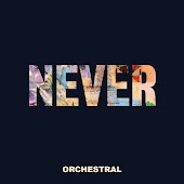 Never (Orchestral)