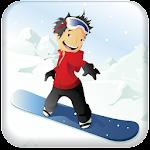 Snowboard Champion icon