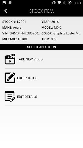 AOV Pro 7.9.3 screenshots 2
