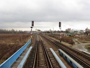 Photo: Jędrzychowice