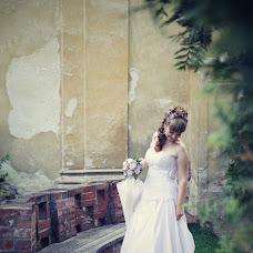 Wedding photographer Pavel Nejedly (pavelnejedly). Photo of 14.01.2016