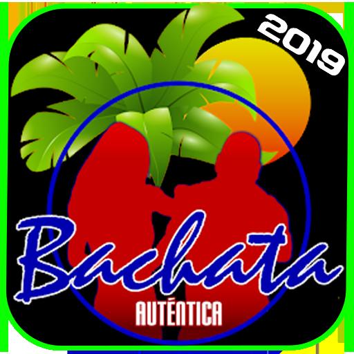 Bachata and Salsa Music Ringtones - Apps on Google Play