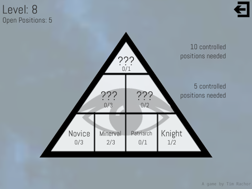 World Peace Simulator 2015 1.29 screenshots 8