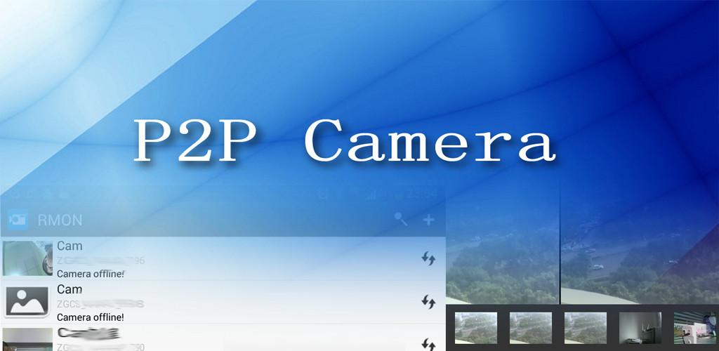 دانلود ShirestarCam 1 6 6 Apk - com g_zhang ShirestarCam APK