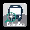 ExploraRuta