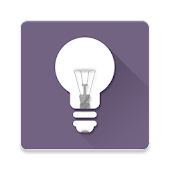 Torch Small App