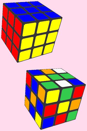 MagicPuzzlePro  captures d'u00e9cran 1