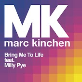 Bring Me to Life (feat. Milly Pye)