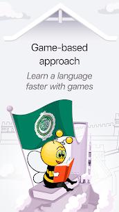 Learn Arabic – 15,000 Words 6.1.5 Unlocked MOD APK Android 1