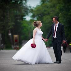 Wedding photographer Evgeniy Mikhaylenko (Evgeny1958m). Photo of 29.05.2017