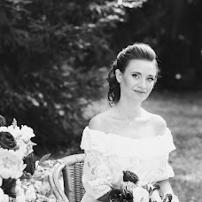 Wedding photographer Diana Zhdanova (Zhdany). Photo of 22.02.2017