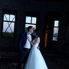 Wedding photographer Liviu Bratosin (liviustudiopro). Photo of 22.01.2016
