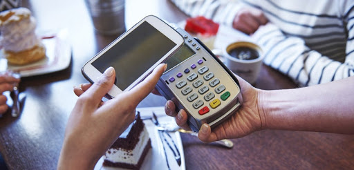 Is it time to ditch your wallet? The pros and cons of mobile payments