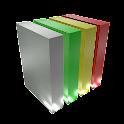 Wallpaper Simulator S6 S7 icon