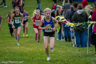 Photo: Alternates Race Eastern Washington Regional Cross Country Championship  Prints: http://photos.garypaulson.net/p483265728/e492b64fa