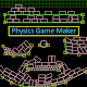 Physics Game Maker. Create your physics 2D level. APK