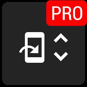 Status Bar Magic PRO APK Cracked Download
