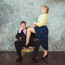 Wedding photographer Aleksandr Marko (aleksandrmarko). Photo of 22.04.2015