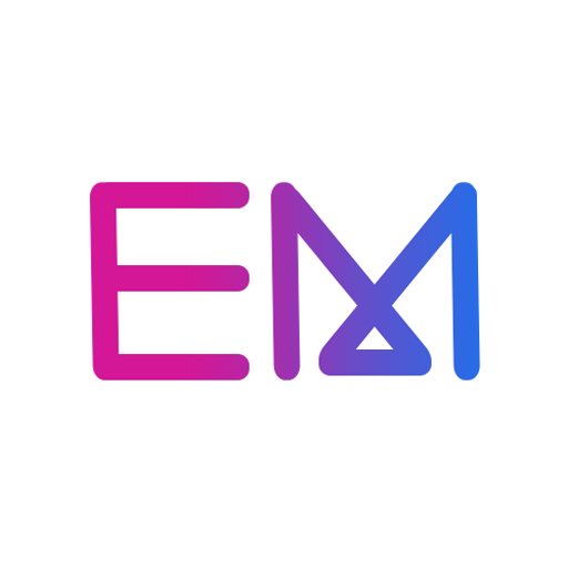 Cool EM Launcher - EMUI launcher style for all Icon