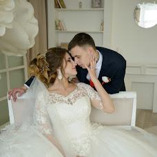 Wedding photographer Elizaveta Shulc (sheb). Photo of 24.12.2018