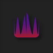 Spektrogram: An Audio Spectrum Analyzer App Report on Mobile