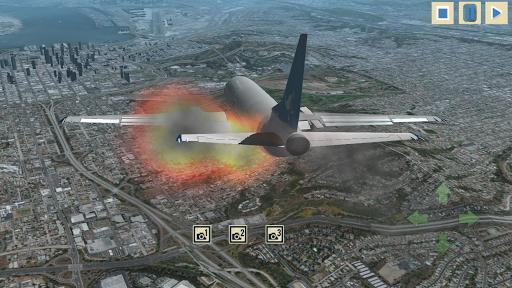 Emergency Landing Free