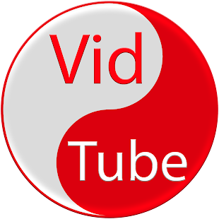 VidTube Free - náhled
