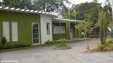 Photo: Prefeitura Municipal de Rochedo