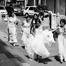 Fotógrafo de bodas Martin Ruano (martinruanofoto). Foto del 15.06.2017