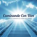 Guerrero de Dios: Versículo del día y Reflexiones icon