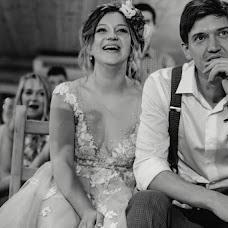 Wedding photographer Aleksey Gorbunov (agorbunov). Photo of 29.08.2018