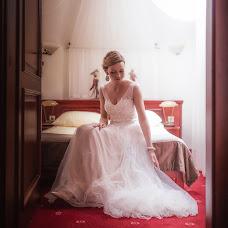 Wedding photographer Tomasz Majcher (TomaszMajcher). Photo of 20.06.2017