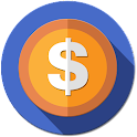 Currency Converter + Widget icon