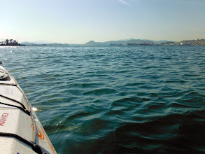 Photo: Pireusz kikötője