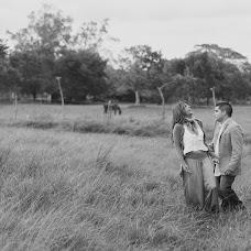 Wedding photographer Gabo Aldasoro (aldasoro). Photo of 28.05.2015