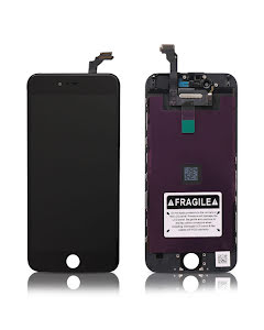 iPhone 6G Display Original Refurbished Black
