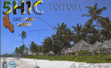 Photo: 5H Tanzania