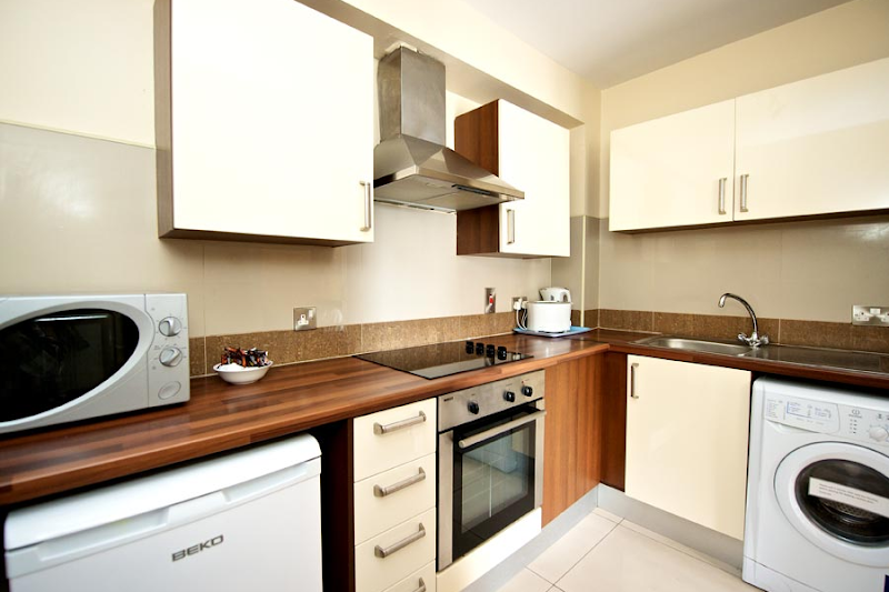 73christchurch-dublin-cch-kitchen