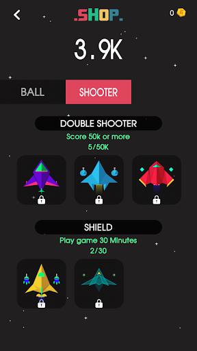 Sky Crusher Plus 6.0 screenshots 3