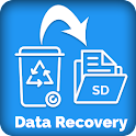 Data Recovery Backup icon