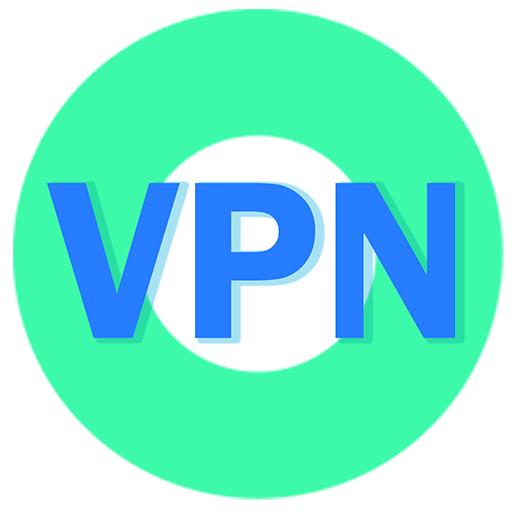 App Insights: VPN Changer – VPN free for Android | Apptopia