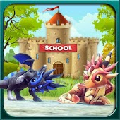 Dragon Mania – Monster Legends Simulator