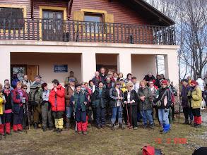 Photo: 20060219.KLADEŠNICA