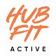 Hubfit Active APK